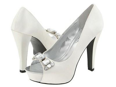 White_high_heels